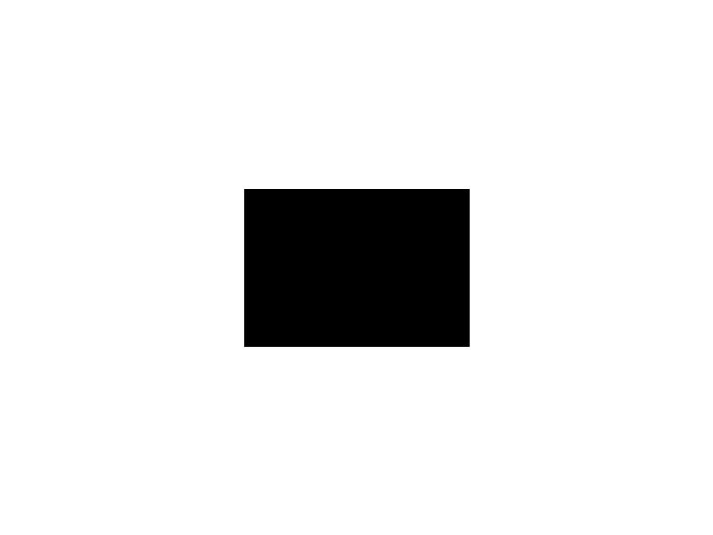 Die Linde